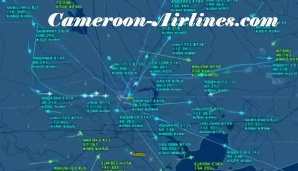 Alasan Pesawat Mengalami Delay Serta Cara Mengatasinya