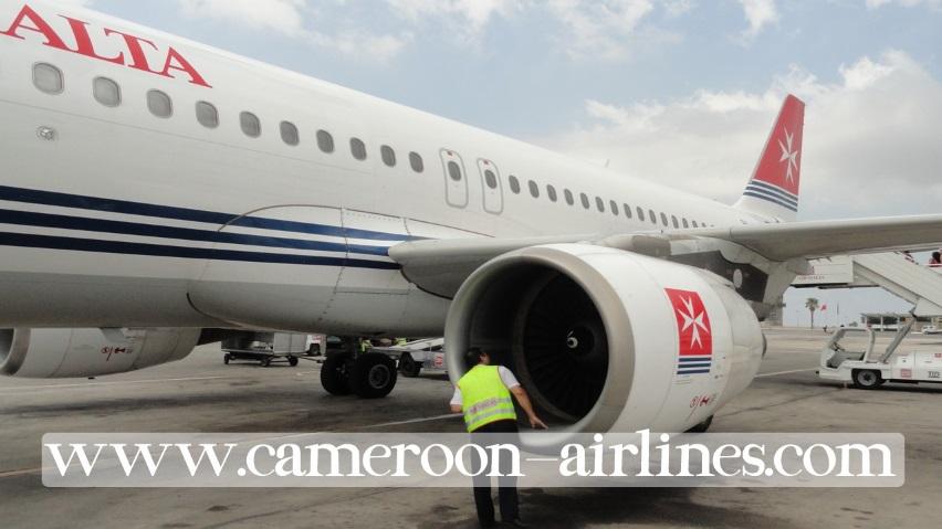 Sejumlah Pilot Belum Menjalani Latihan Mengendarai Boeing 737