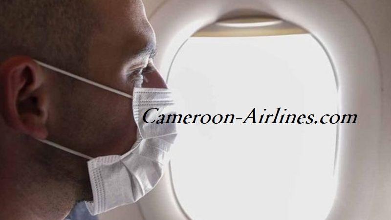 Corona Membunuh Industri Penerbangan