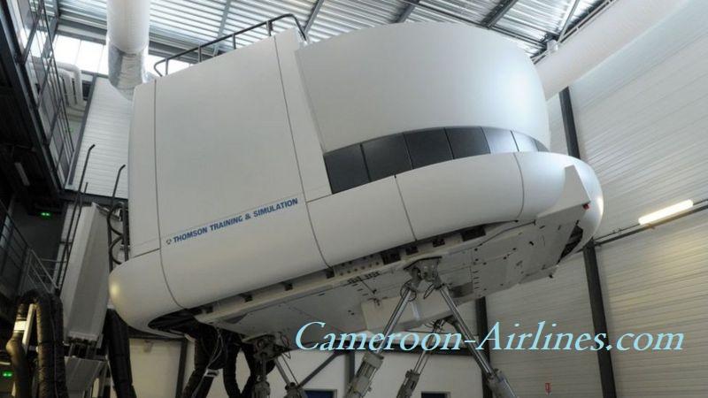 Persiapan Untuk Bangkit Kembali Setelah Corona Membunuh Industri penerbangan