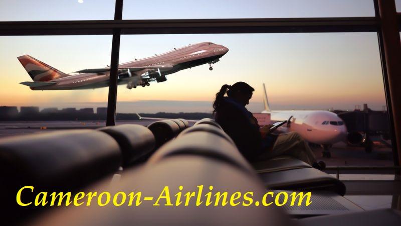 Pembuangan Bayi di Bandara Qatar Akhirnya Terungkap