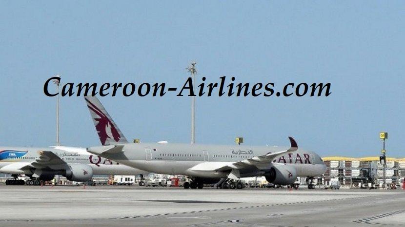 Pembuangan Bayi di Bandara Qatar